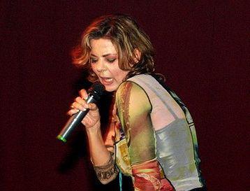 Sandra Lauer Cretu