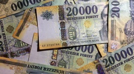 Artisjus 160 ezer forint gyorssegély zenészeknek
