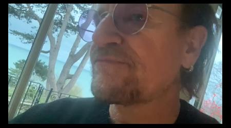 Bono koronavírus
