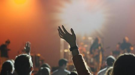 Zenei fesztiválok 2020 Magyarországon